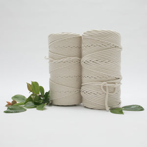 Australian Braided Sash Cord - Braided Sash - Mary Maker Studio - [macrame] - [weaving] - [macrame_art] - [macrame_rope] - [macrame_cord] - [macrame_workshops] - [macrame_string] - [learn-_to_macrame] - [macrame_patterns]