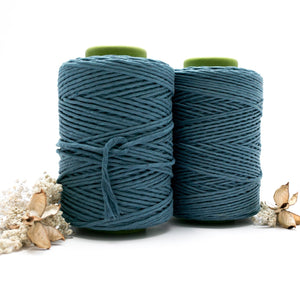 Bluebell // Macrame Cotton String - Mary Maker Studio