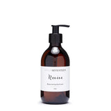 Revive / Rose Geranium Hand Wash