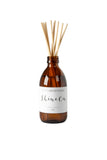 Wild Fig & Grape Diffuser