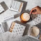 LUXURY MATCHES / CIRCLE