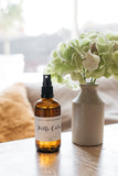 Hello Calm / Moroccan Rose Room Mist