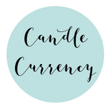 Candle Currency