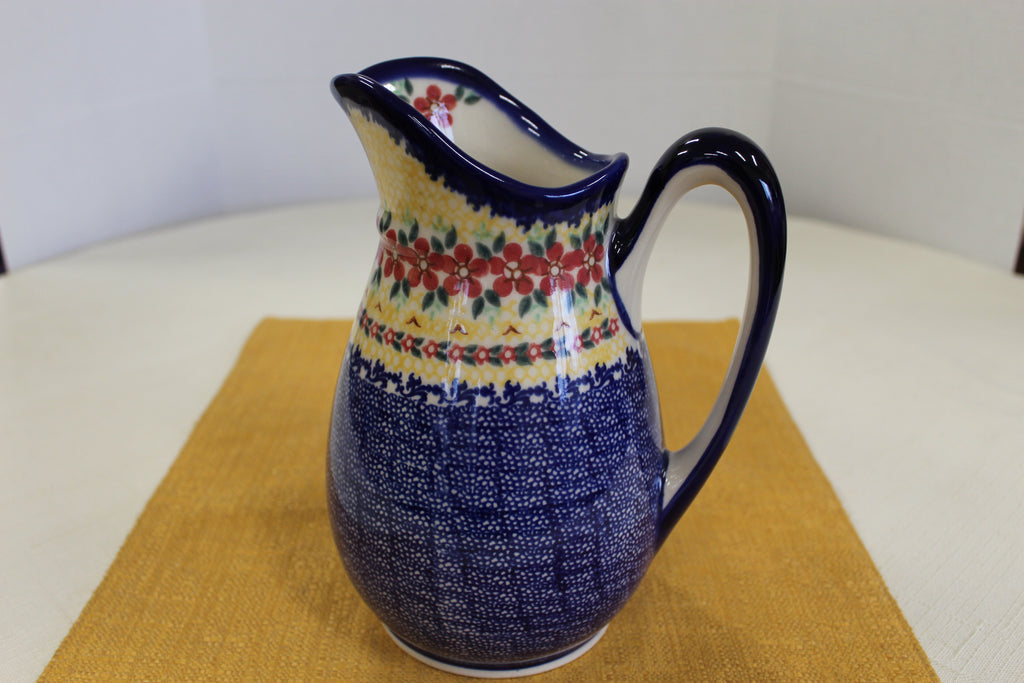 Olimp pitcher 028-U-068