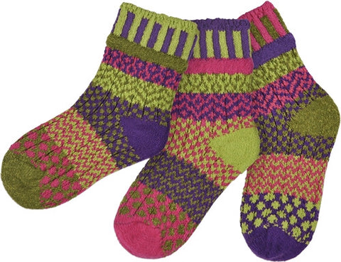 Ghopper Kid's Socks