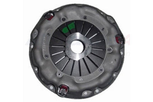 571228 - Allmakes CLUTCH COVER