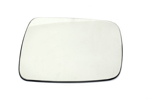 LR013775 - Allmakes GLASS ASSY - REAR VIEW OUTER MIRROR