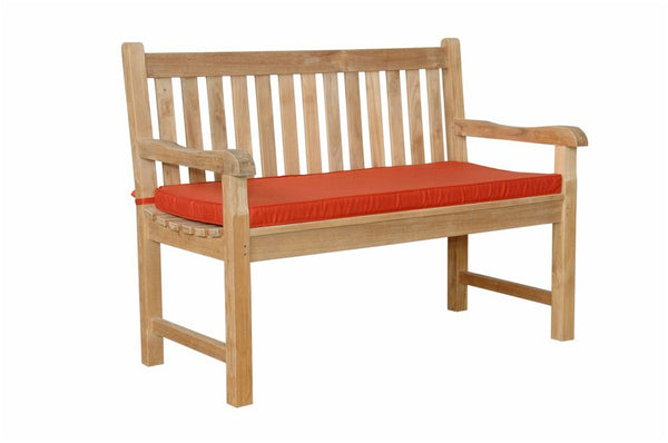 create your favorite metimespot in your outdoor space with one of our sturdy expertly crafted teak benches at