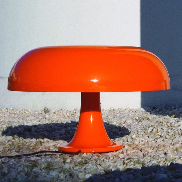 Artemide | Nesso Table Lamp |AM-NES