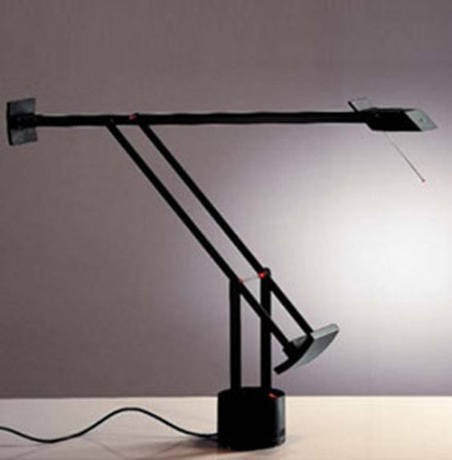 Artemide | Tizio Table/Task Lamp |AM-TIZ -  Indoor Lighting - Teakwood Central