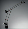 Artemide | Tizio Micro Table/Task Lamp |AM-TIZ -  Indoor Lighting - Teakwood Central