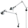 Artemide | Tolomeo Classic Wall Lamp |AM-TOL1100-07 -  Indoor Lighting - Teakwood Central