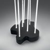 Artemide | Reeds Floor Outdoor Lighting |AM-REEDS -  Outdoor Lighting - Teakwood Central