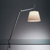 Artemide | Tolomeo Mega Table | Create Your Favorite |AM-TOMC -  Indoor Lighting - Teakwood Central