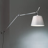 Artemide | Tolomeo Mega Wall Lamp |AM-MW -  Indoor Lighting - Teakwood Central