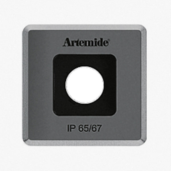 Artemide | Ego 55 Drive-Over Square | AM-EGO