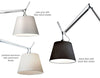 Artemide | Tolomeo Mega LED Floor Lamp |AM-ToMeLED -  Indoor Lighting - Teakwood Central