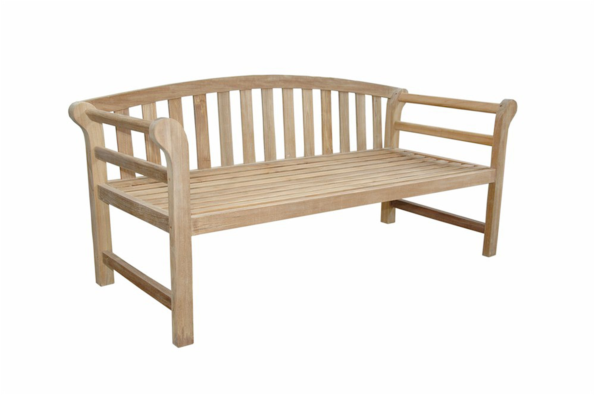 Teak Wood Benches Swings In Beautiful Shapes And In Many Sizes Teakwood Central
