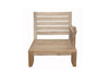 Anderson Teak | Luxe Left Modular |DS-503 -  Furniture - Teakwood Central