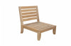 Anderson Teak | Luxe Center Modular |DS-505 -  Furniture - Teakwood Central