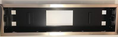 Heatstrip Accessory 3200 W Flush Mount Enclosure |THHAC-012 -  Heating > Infrared / Radiant Heaters > Heatstrip-USA > Parts Heatstrip USA - Teakwood Central