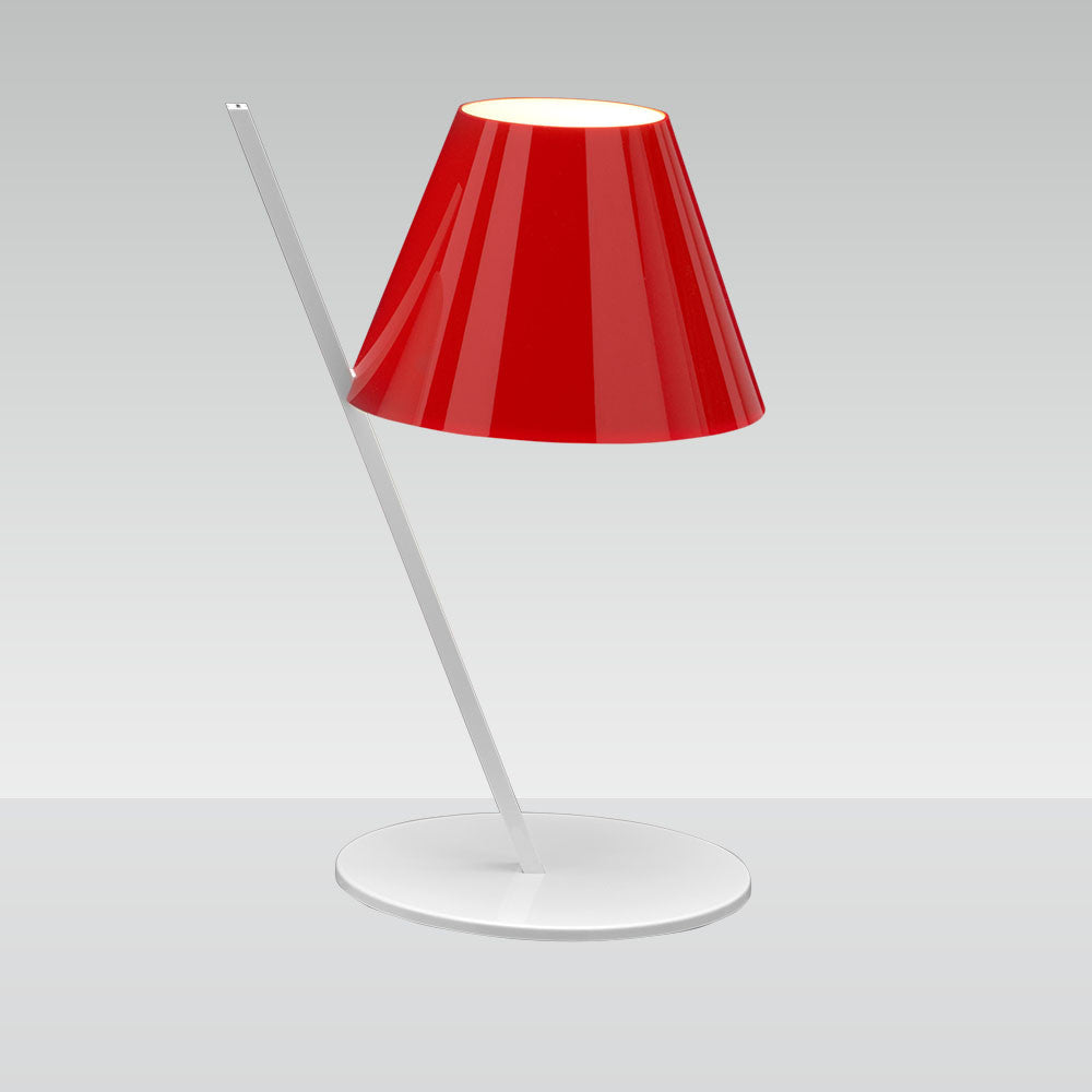Artemide | La Petite Table Lamp | AM-LAP -  Indoor Lighting - Teakwood Central