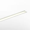 Artemide | Linealed Drive-Over | AM-LINEALED -  Outdoor Lighting - Teakwood Central