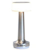 NEOZ | Cooee 2 Cordless, Rechargeable Table Lamp |NEO-C032U-1L -  Lighting - Teakwood Central