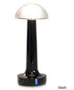 NEOZ | Cooee 1 Cordless, Rechargeable Table Lamp |NEO-C030U-1L -  Lighting - Teakwood Central