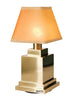 Neoz | Ritz Rechargeable Cordless Table Lamp |NEO-C021 -  Lighting - Teakwood Central