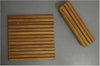 Shower Mat Roll It and Go by Anderson Teak |SPA-5050 -  Bathroom - Teakwood Central