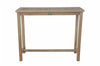 Anderson Teak | Windsor Serving Side Table |TB-12046 -  Furniture - Teakwood Central
