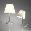 Artemide | Melampo Table Lamp |AM-LampoT -  Indoor Lighting - Teakwood Central