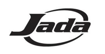 Jada - 1/24th Scale