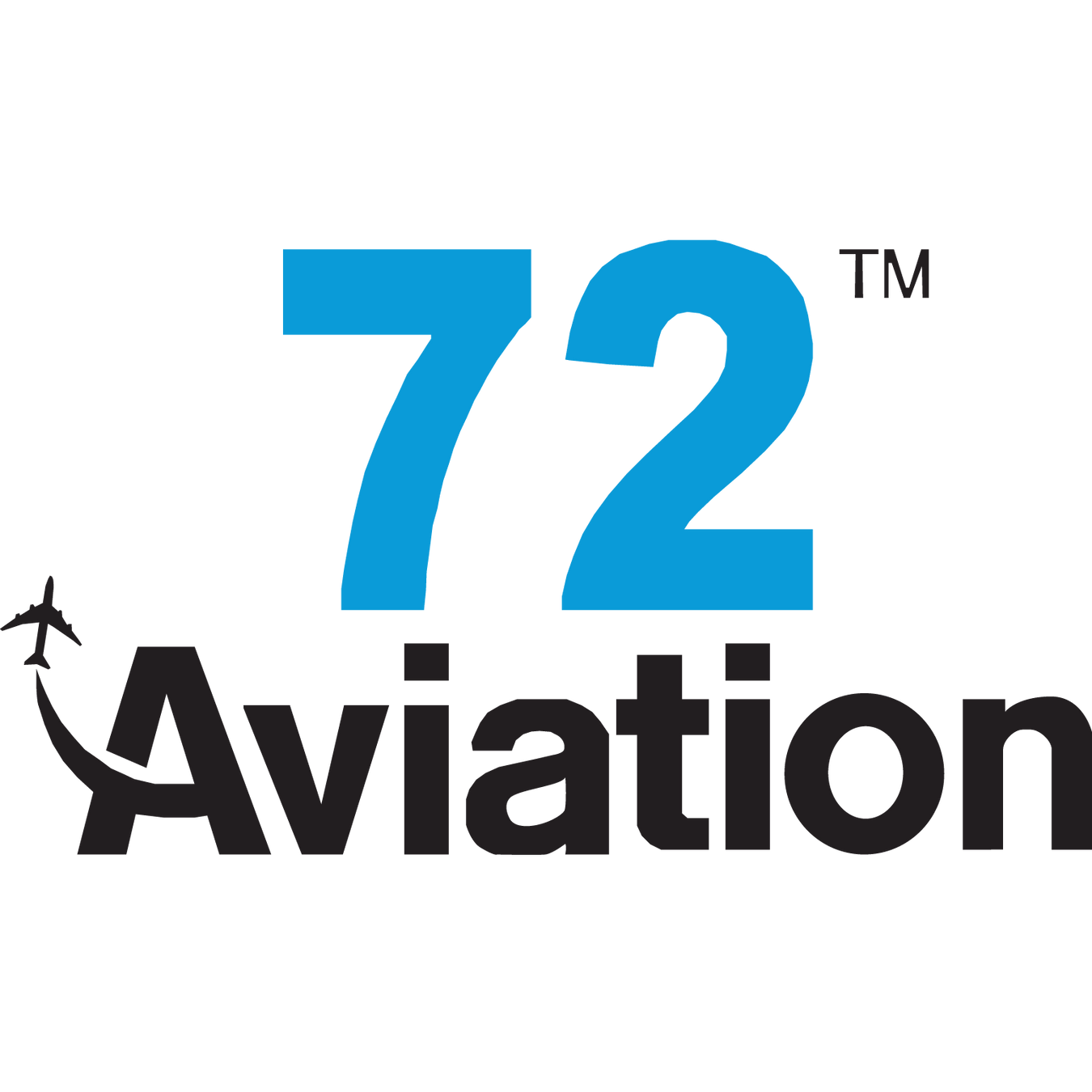 72 Aviation Models