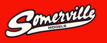 Somerville Models