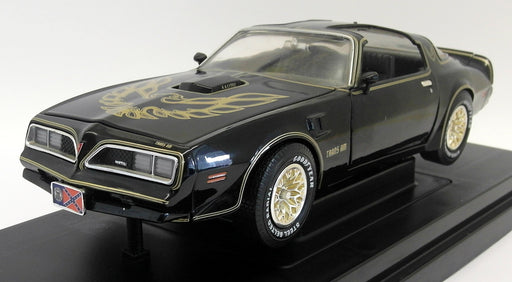 Joyride 1/18 Diecast 33121 Smokey and the Bandit Bandit's Trans Am