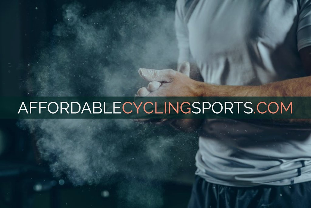 affordablecyclingsports.com