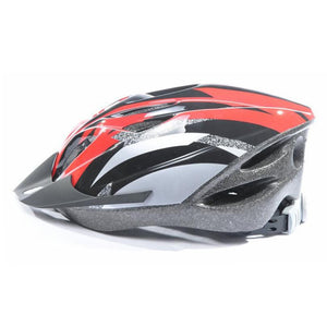 17 Vents Adult Sports Mountain Road Bicycle Bike Cycling Helmet High Quality Sports safety protector