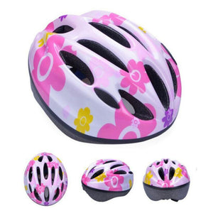 Sports Helmet Mountain Road Cycling safety Skating cap