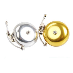 Classic Handle Bicycle Bell Ring