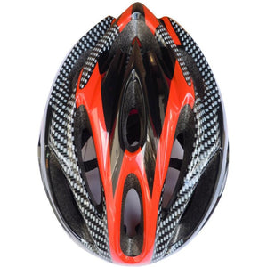 21 Vents Adult Sports Mountain Road Bicycle Bike Cycling Helmet Safety protector