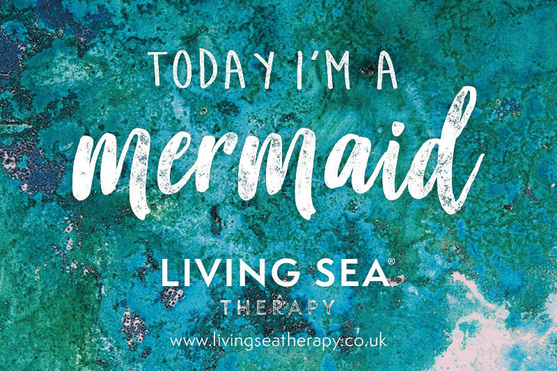 Making waves in skincare – Cornish Sea Salt