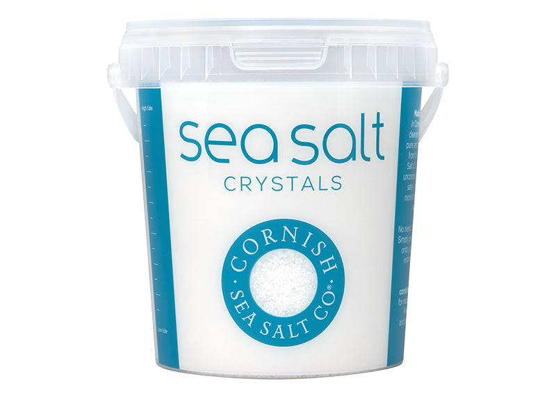 Original Crystals - 500g