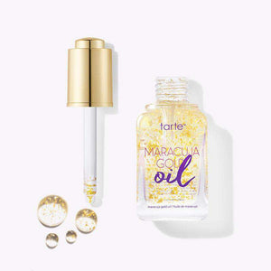 Tarte Limited-Edition Maracuja Gold Oil Тарте олио маракуя оналйн