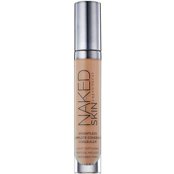 NAKED Skin Complete Coverage Concealer Гримове козметика Rouge