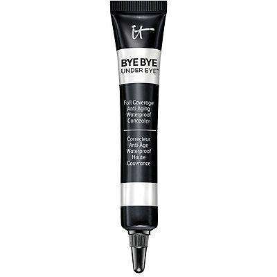 It Cosmetics Under Eye Anti-aging Concealer