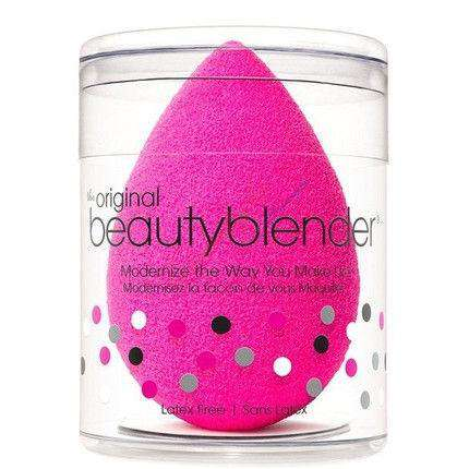 Beauty Blender Original Make Up Sponge