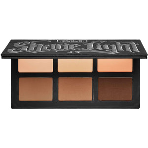 Kat Von D Shade Light Contour Palette Rouge online контур гримове