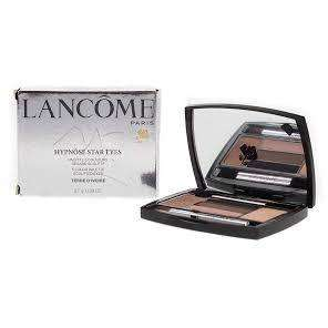 Lancôme Hypnôse Star Eyes Eye Shadows